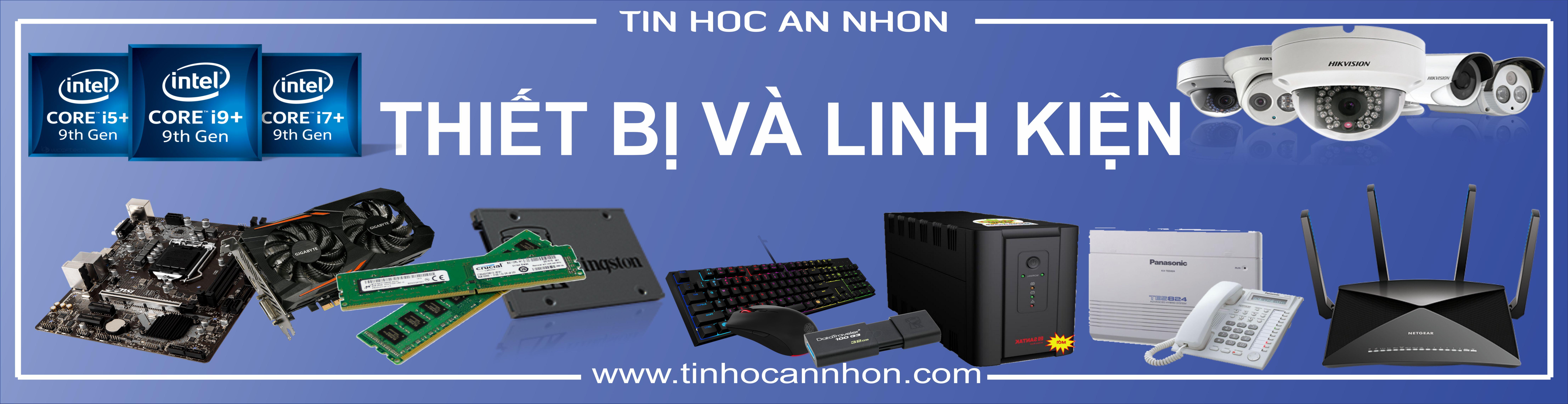 an-nhon