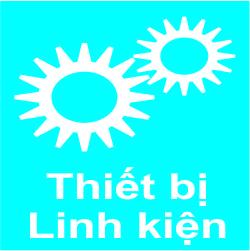 thiet-bi-va-linh-kien