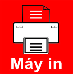 may-in