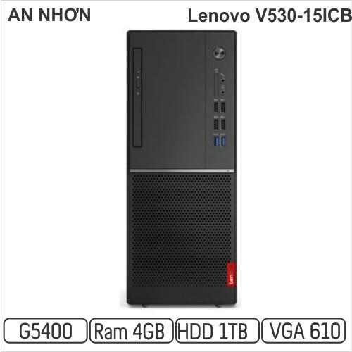 PC Lenovo V530-15ICB G5400
