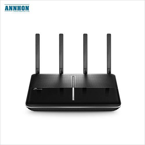 Router WiFi AC3150 Archer C3150