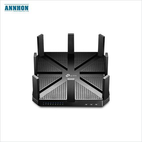 Router WiFi Băng Tần AC5400 Archer C5400