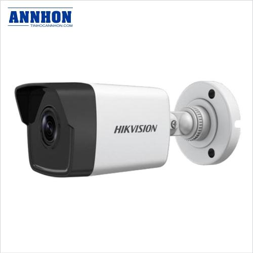 Camera Hikvision DS-2CD1023G0-IU chính hãng