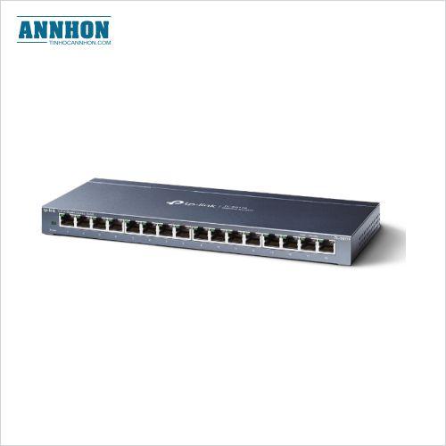 Switch TPlink TL-SG116 16 cổng
