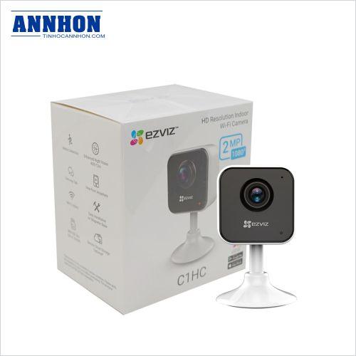 Camera ezviz c1hc 1080P