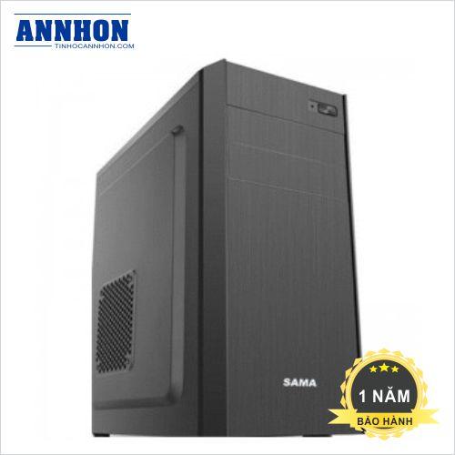 Máy tính Core i5 10400/Ram8GB/SSD240GB