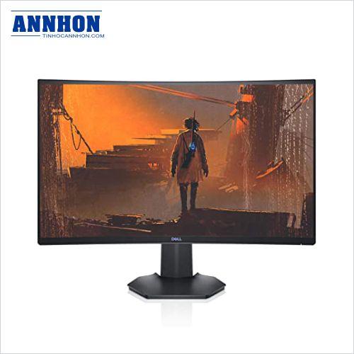 Màn hình cong Dell 27 Gaming Monitor - S2721HGF