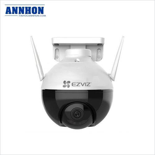 Camera IP Ezviz C8C 1080P Xoay 4 chiều